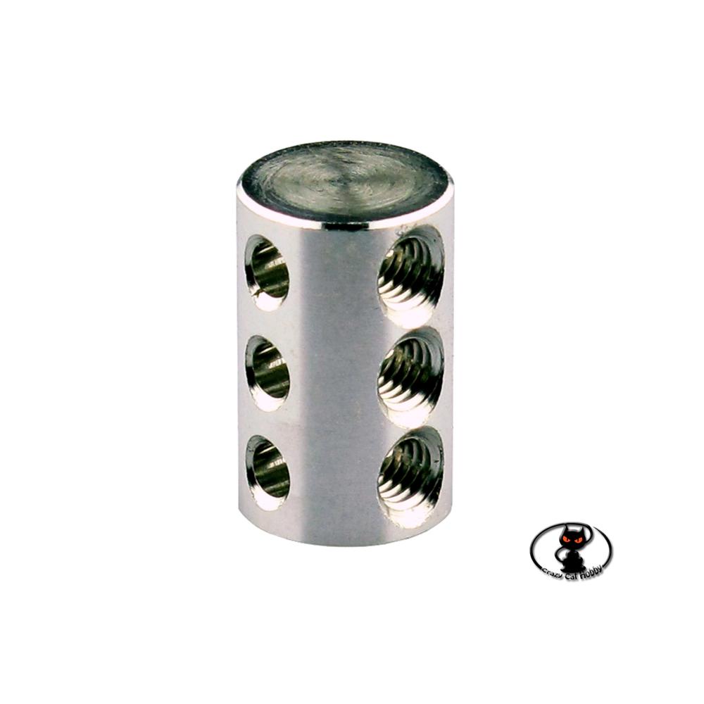 CND-701108 Fermabarre 3 fori