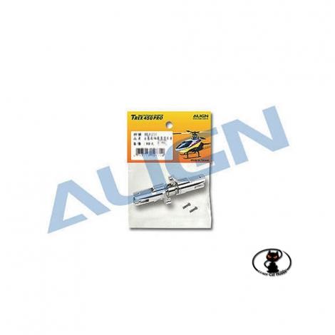 559099-H45T002XX Align T Rex 450 Pro - aluminum tail rotor