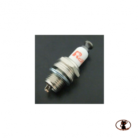 RCEX914 Special Rcexl type ICM-6 Iridium candle for petrol engines