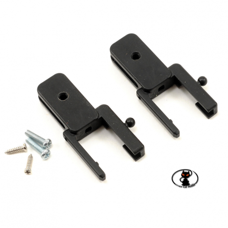 BLH3114 Spare parts for BLADE 120S-SR blade clamps Main blade grip set