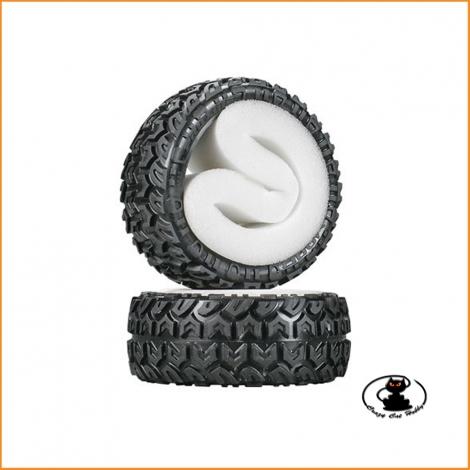 Proline tires 1:8 MOAB...