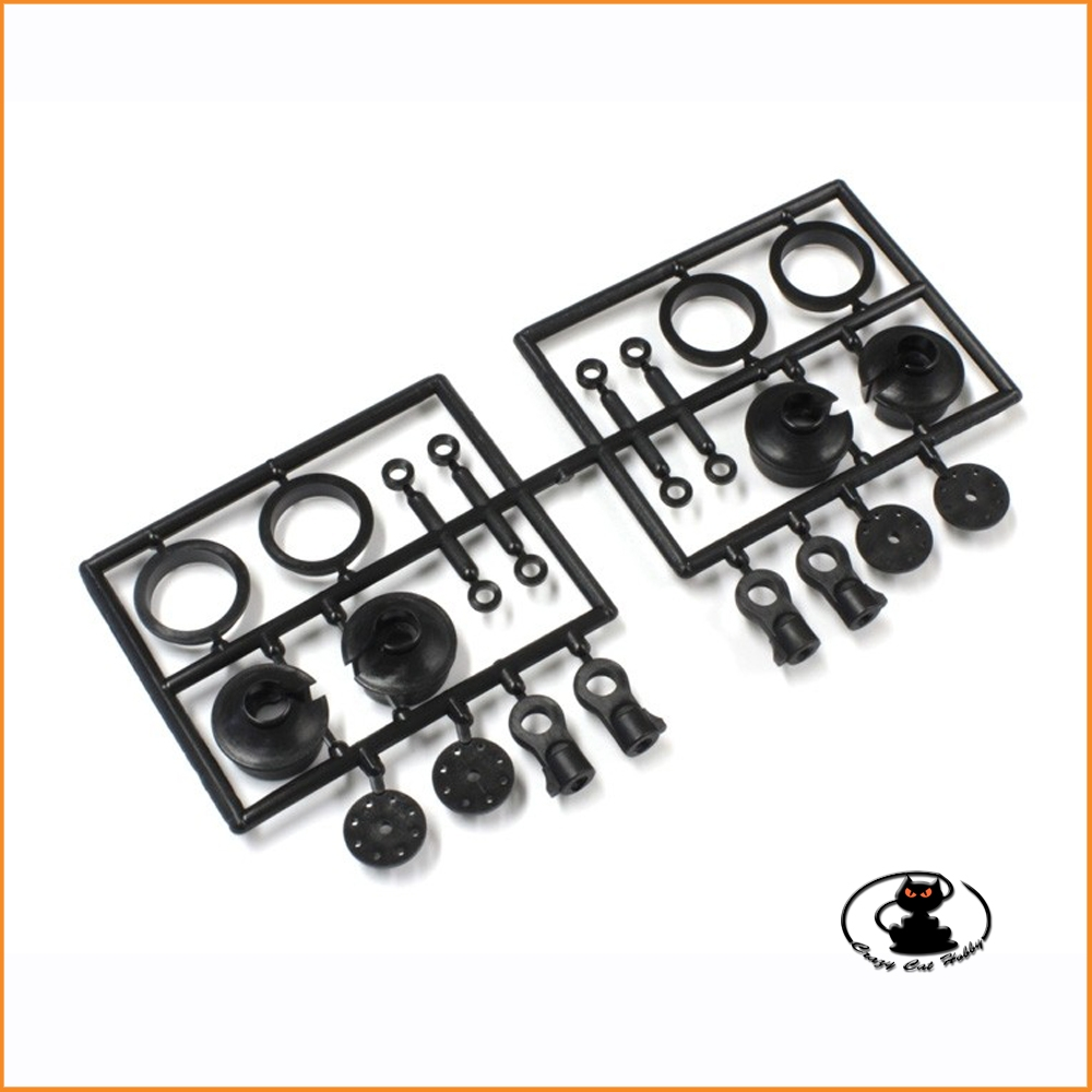 spare parts for shock absorbers IF346-05C Kyosho