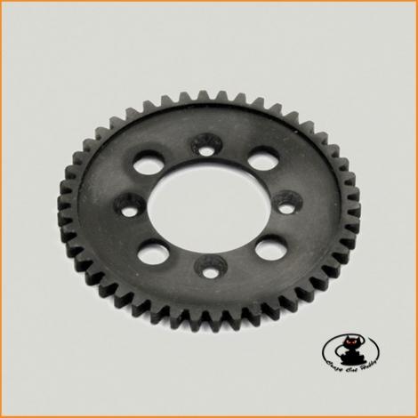 main gear 46T Kyosho DBX DRX Kyosho TRW108-46
