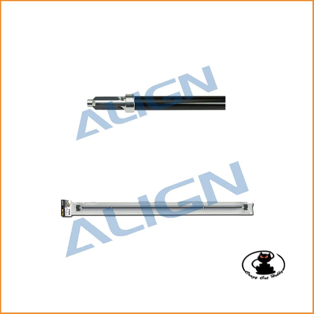 Align HN7056A 700N Torque Tube T Rex 700