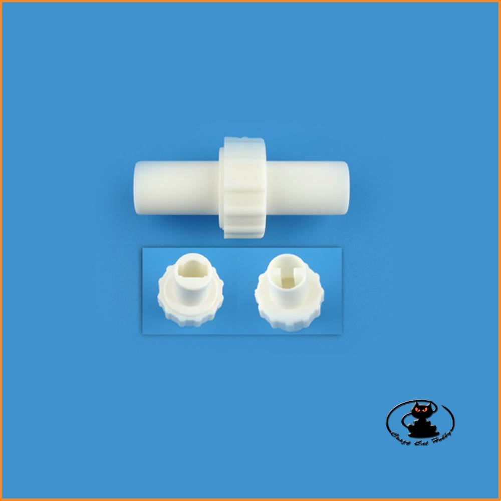 aXes utensile per avvitare uniball e forcelle ( clevis )