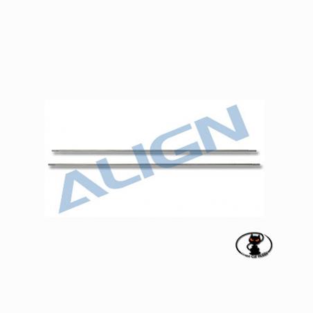 HS1264T Align T Rex 450 XL S SE Sport