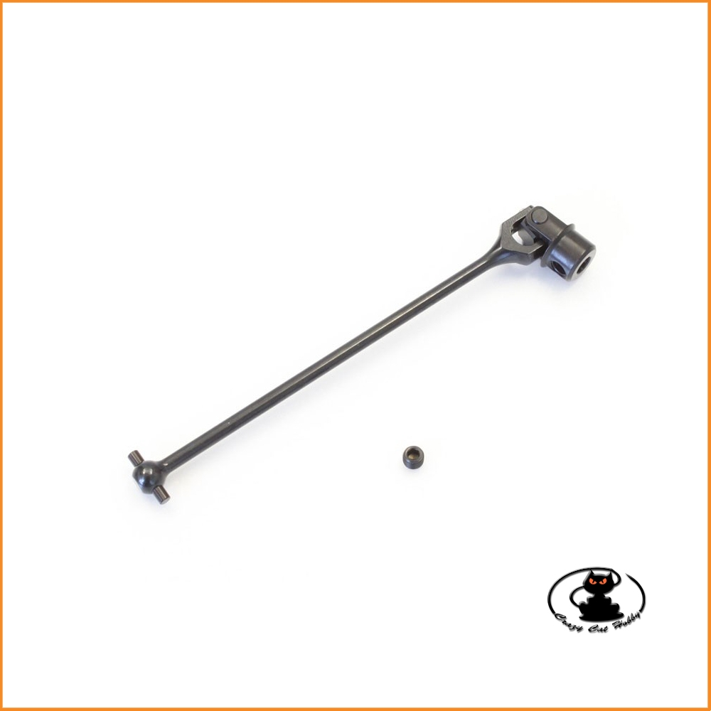 IFW430 HD Front Central Shaft 84 mm