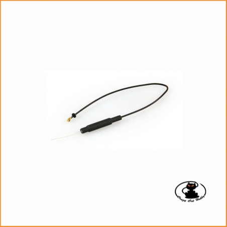 replacements Boda antenna for Hitec Optima receivers