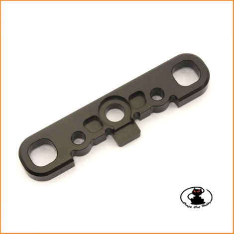 IF607 front lower suspension holder Kyosho Inferno Mp10