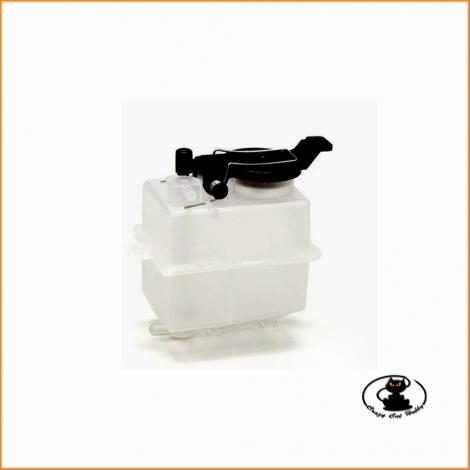 92301B Serbatoio  per modelli 1:10 capacità 75 cc Kyosho - Nitro tracker - Pureten - V one