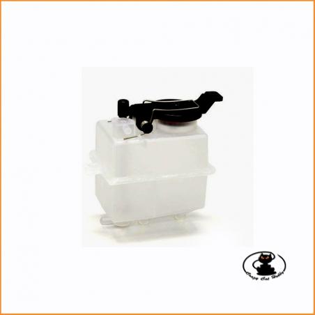 92301B Fuel Tank 75 cc Kyosho for Nitro Tracker - Pureten - V One