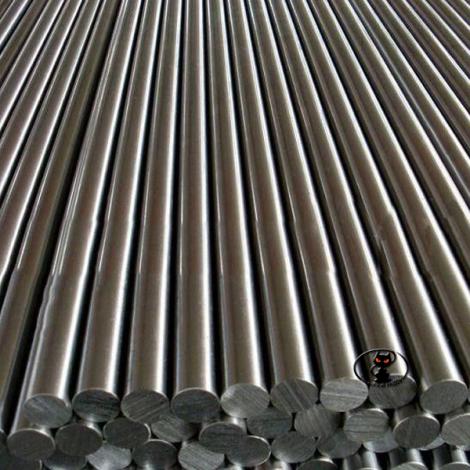 Tondino in acciaio armonico diametro mm. 1,2 x 1000 mm. di lunghezza