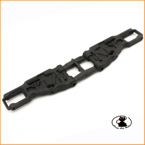 IF625S Soft Front reinforced suspension arm - new 2020 - Mp10 Kyosho