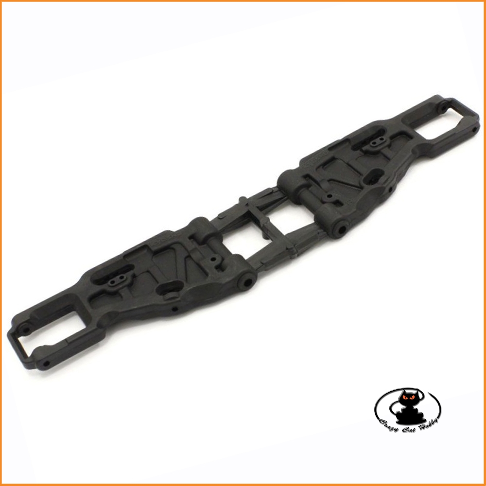 IF625H Hard Front reinforced suspension arm - new 2020 - Mp10 Kyosho