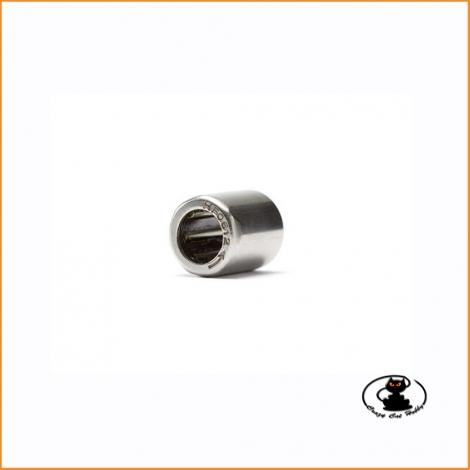 BLH1652 Cuscinetto unidirezionale 6x10x12 blade 450 - HF0612