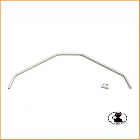 IF460-2.8 Rear Sway Bar 2.8mm Kyosho Inferno MP9 MP10