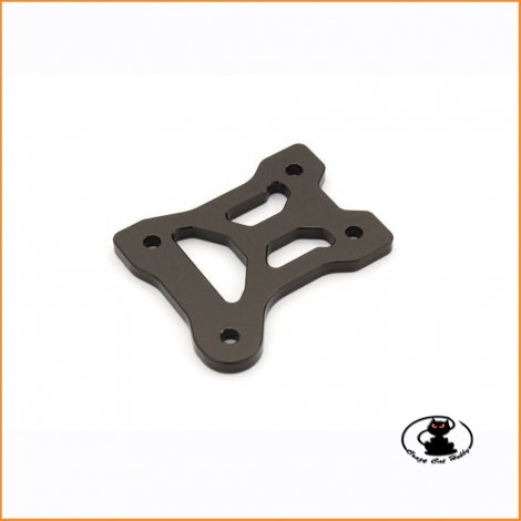 IF556 Center differential plate Kyosho Inferno MP10e