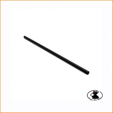 BHL1512 Tail Boom Blade 230S spare part