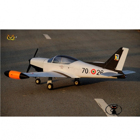 VQA143IT-PA2012IT SIAI Marchetti SF 260 ARF