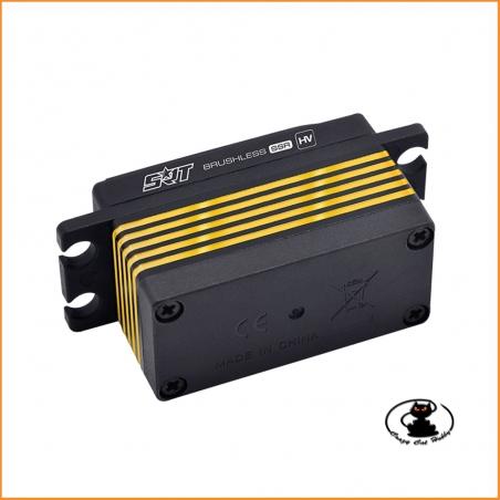 SRT BH615S servo 15 kg brushless low profile HV 6/8.4v Ultra Veloce