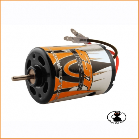 AX24007 Motore 540 Axial 55T SPAZZOLE