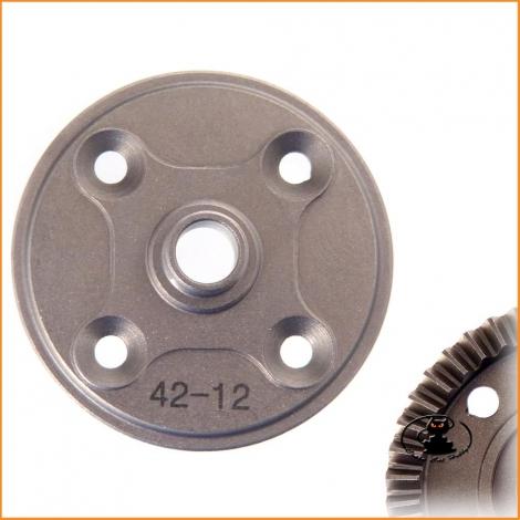 E2254 Conical Gear 42T MBX8 ( Option ) MBX8 WE