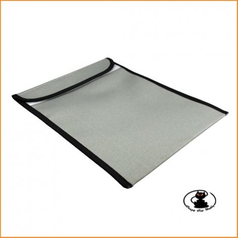 Lipo Safety Bag - borsa sicurezza lipo