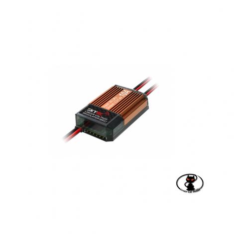 BEC SK-600049 SkyRc 2S 7.4 volt