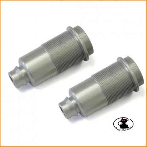 IFW471-01 Casse Canne Ammortizzatori HD Coating  Big Shock Anteriori 47 mm MP9-MP10