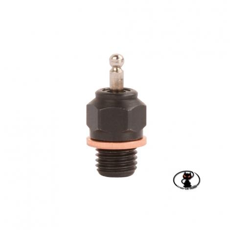 335046-R3 La candela per motori glow rossi R3 tra le migliori candele per motori utilizzabile su auto motorizzate Glow