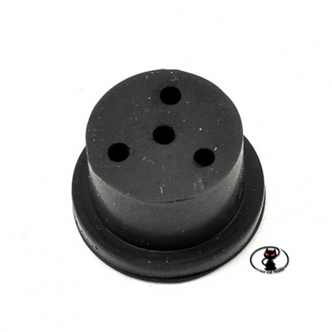 S449 Universal replacement cap for Sullivan petrol glow diesel tanks