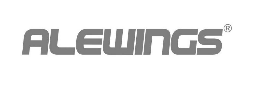 Alewings