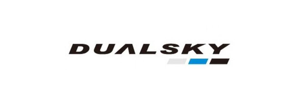 Dualsky