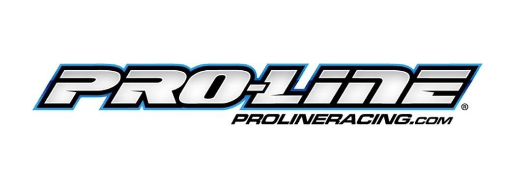 Proline ®