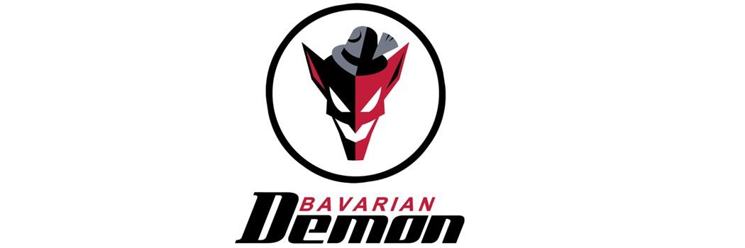 Bavarian Demon ®