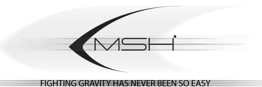 MSH ®