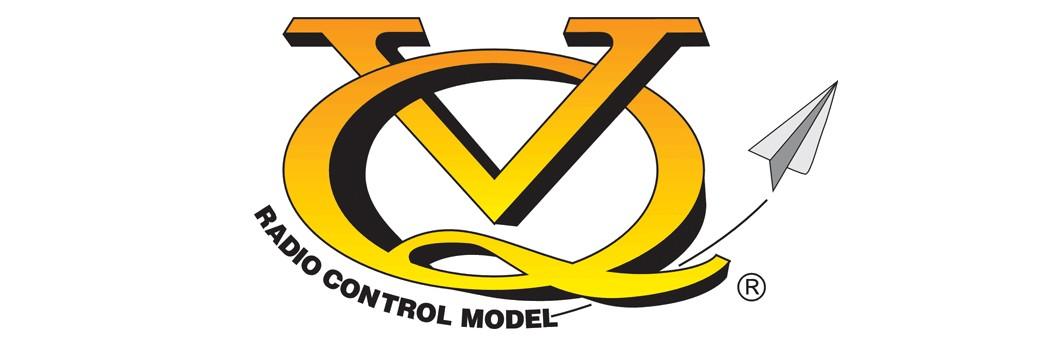VQ Model
