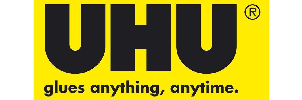 UHU ®