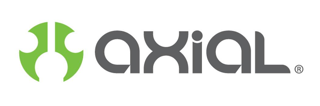 Axial ®
